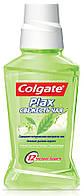 Ополаскиватель Colgate Plax Свежесть чая 250 мл