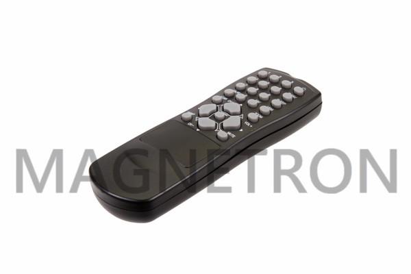 Пульт ДУ для телевизора Rainford RP-010 (code: 13237)