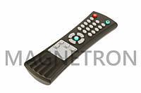 Пульт ДУ для телевизора Thomson RS17-11106-015 (code: 14042)