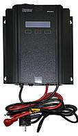 ИБП Phantom UPS-0512 (500Вт), фото 1