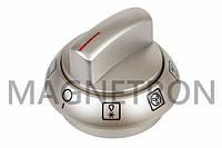 Ручка регулировки режимов духовки для плит Bosch 184417 (код:13676)