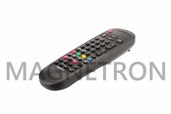 Пульт ДУ для телевизора Panasonic TNQ8E-0461-2 (code: 13468)