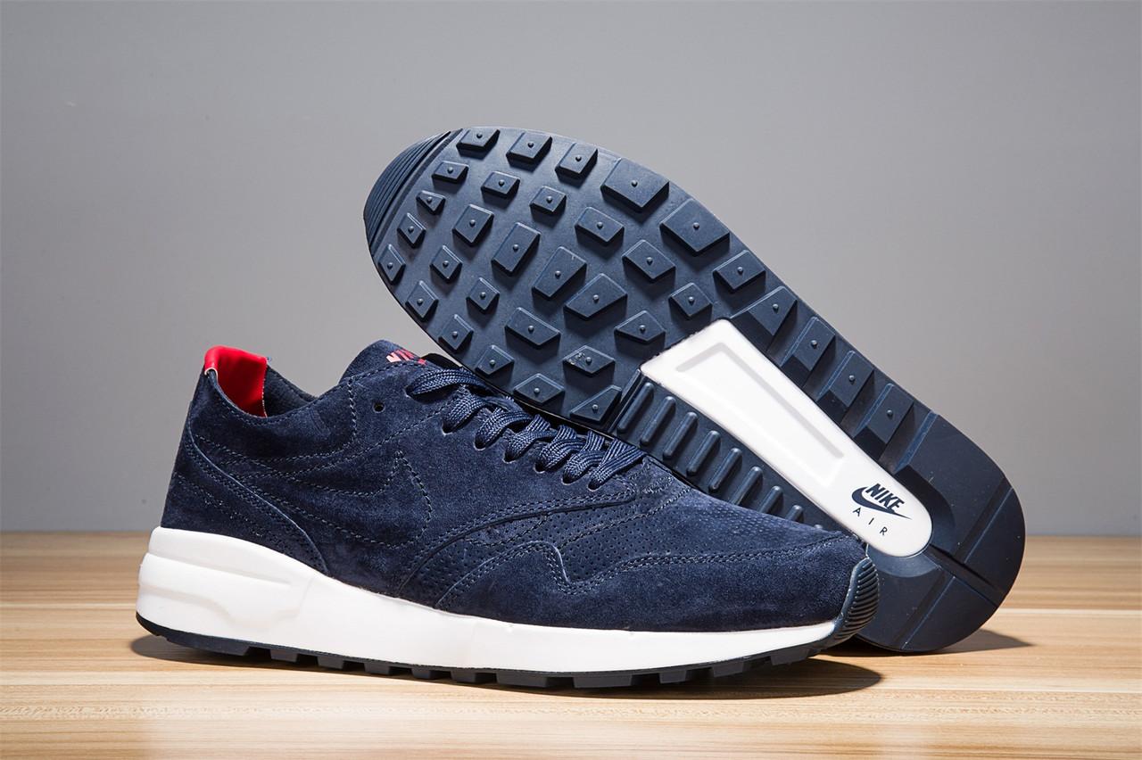 da1550f8 Кроссовки Nike Air Max 87 Suede