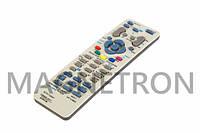 Пульт ДУ для домашнего кинотеатра Thomson RCT-311AAM1 (код:14044)