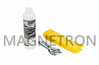 Набор для чистки и ухода для стеклокерамических поверхностей Bosch 311502 (код:14122)