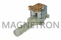 Клапан подачи воды 1WAY/180 для стиральных машин Electrolux 8996452382808 (код:16928)