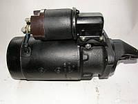 Стартер Т-40, СТ-241