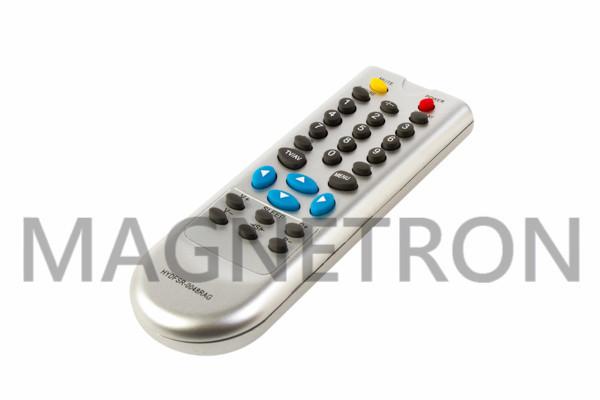 Пульт ДУ для телевизора Avest HYDFSR-0048RAG (code: 13901)