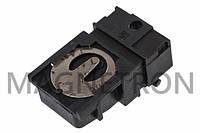 Термостат для чайников TM-XD-3 13A 100-250V (код:16685)