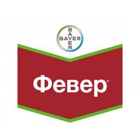 Фунгицидный Протравитель семян Февер, купить в Украине, цена (Байер)