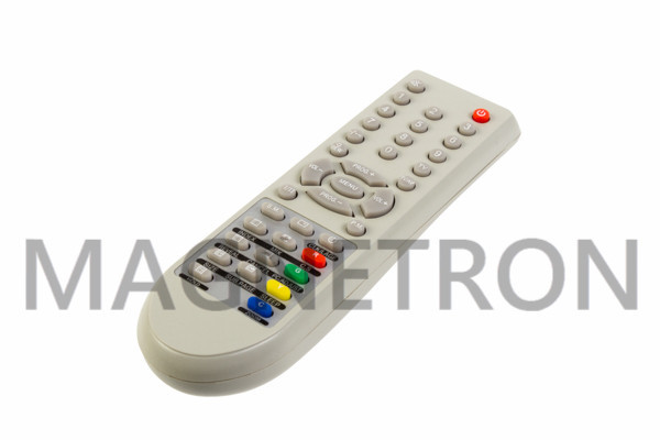Пульт ДУ для телевизора Erisson 15LS01 (code: 13908)