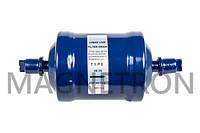 Фильтр-осушитель антикислотный для кондиционеров FDG-083S (код:16534)