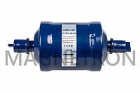 Фильтр-осушитель антикислотный для кондиционеров FDG-084S (код:16536)