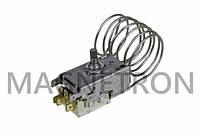 Термостат капиллярный для холодильников Electrolux K59-L2049FF 2262348200 (код:16279)