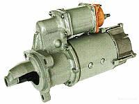 Стартер МТЗ, СТ-142