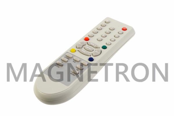 Пульт ДУ для телевизора Erisson HOF09B (code: 13919)