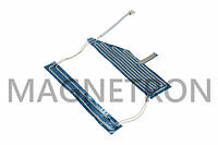 Тэн емкости для сбора воды к холодильнику Indesit 40W C00094469 (код:16858)