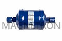Фильтр-осушитель антикислотный для кондиционеров FDG-083 (код:16533)