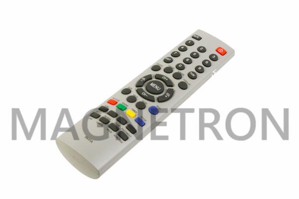 Пульт ДУ для телевизора Electron RK-41A (code: 14000)
