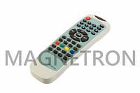 Пульт ДУ для телевизора Electron KEX2D-C6 (код:14001)