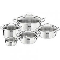 Набор посуды Tefal Uno A701SC84