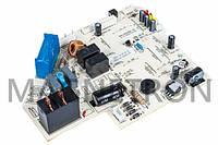 Плата управления внутреннего блока кондиционеров GAL0940GK-01 Ver1.3 (код:17056)