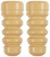 Комплект пыльник + отбойник для заднего амортизатора Hyundai Getz (TB) (02-09) Kayaba 930002