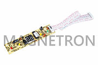 Плата дисплея внутреннего блока кондиционеров RD50GF3(01) (код:17057)