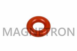 Прокладка O-Ring для кофеварок DeLonghi 5332111600 13x6x3.5mm (code: 14646)