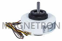 Мотор вентилятора внутреннего блока для кондиционеров RPG9D (код:17040)