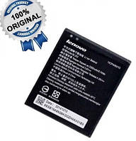 Аккумулятор батарея для Lenovo A6000 / A6000 Plus / A6010 / A6010 Pro / A3900 / K3 Lemon / Vibe C