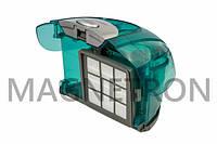 Контейнер для пыли для пылесосов Gorenje 372200 (код:15566)