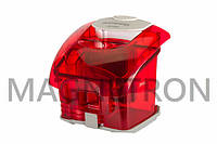 Контейнер для пыли для пылесосов Gorenje 291258 (код:15448)