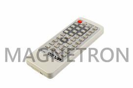 Пульт дистанционного управления для автомагнитолы Nokasonic NS-1505 (code: 13874)
