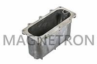Резервуар для моющего средства для пылесосов Zelmer 616.0101 757275 (код:17141)