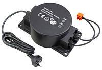 Трансформатор Aquant 300W-12V для прожектора в бассейне