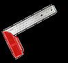 Kapro Legend угольник строительный 25 см