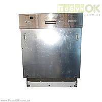 Посудомоечная Машина SIEMENS SE54678/13 (Код:0764) Состояние: Б/УПосудомоечная Машина SIEMENS SE54678/13 (Код: