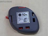 Воздушный фильтр с корпусом для Oleo-Mac Sparta 25 / 250Т,EFCO Stark 25