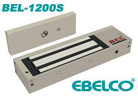 BEL-1200S Ebelco Электромагнитный замок