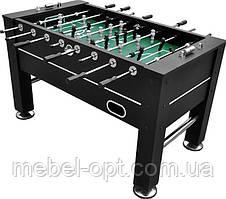 Настольный футбол Элит, игровой стол для футбола