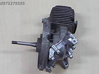 Двигатель для Oleo-Mac Sparta 250Т