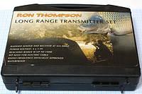 Набор индикаторов клева R.T.Bitealarm Remote Control Set