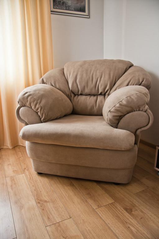 Перетяжка Диван+2 крісла 2
