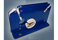 Клипсатор (устройство) для закрывания пакетов ручной E7R
