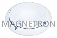 Лимб (диск) ручки регулировки конфорки для плит Beko 250944454 (code: 15650)