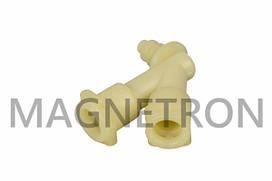 Соединитель тройной V-образный для кофемашин DeLonghi 5313225171 (code: 14669)
