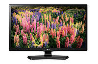 ЖК телевизор LG 28MT48s
