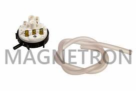 Реле уровня воды (прессостат) для посудомоечных машин Indesit, Ariston C00063834 (code: 11944)