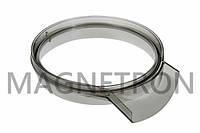 Кольцо сокосборника для соковыжималок Zelmer 798330 (код:14549)